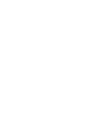 University of Cadiz